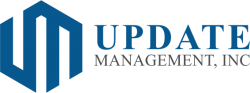 Update Management, Inc.