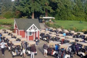 Golf Tournament-2