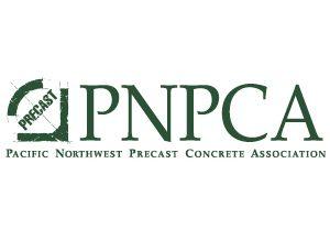 PNPCA